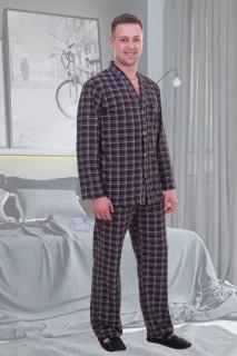 Купить Пижама женская 000100106 в розницу