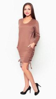 Купить Платье женское 002601576 в розницу