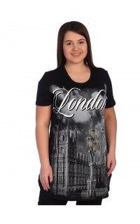 Купить Туника женская 002602199 в розницу