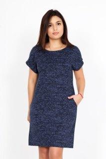 Купить Платье-туника 002602288 в розницу