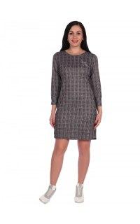Купить Платье женское 002602325 в розницу