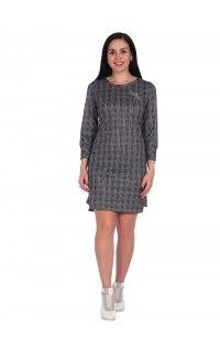 Купить Платье-Туника женское 002602325 в розницу