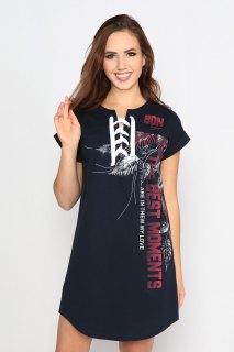 Купить Платье женское 002602332 в розницу
