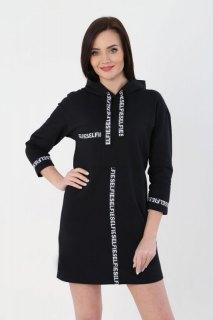 Купить Туника женская 002602450 в розницу