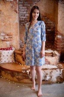 Купить Платье-туника 002602459 в розницу