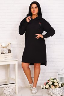 Купить Туника женская 002602499 в розницу