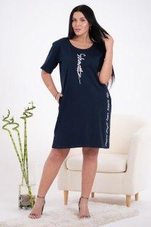Купить Туника женская 002602514 в розницу