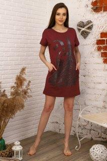Купить Туника женская 002602551 в розницу