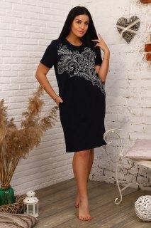 Купить Туника женская 002602555 в розницу
