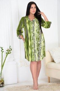Купить Туника женская 002602594 в розницу