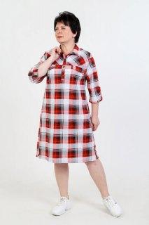 Купить Туника женская 002602667 в розницу