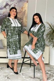 Купить Туника женская 002602676 в розницу