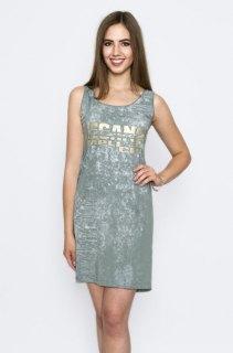 Купить Платье женское  002602716 в розницу