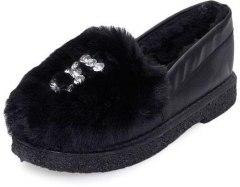 Купить Туфли женские 002800955 в розницу
