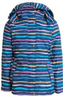 Купить Куртка для девочки  004300248 в розницу