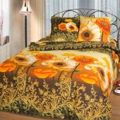 Купить КПБ Бязь 2-спальное 006700500 в розницу