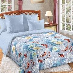 Купить КПБ Перкаль 2-спальное 006700505 в розницу