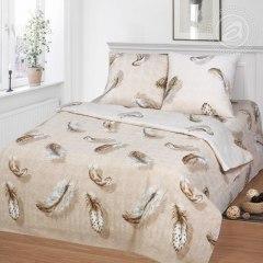 Купить КПБ Бязь 2-спальное 006700520 в розницу