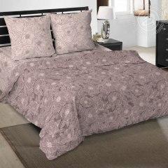 Купить КПБ Бязь 2-спальное 006700524 в розницу