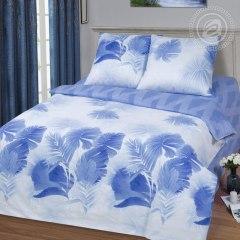 Купить КПБ Бязь 2-спальное 006700525 в розницу