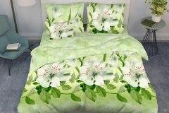 Купить КПБ Бязь 2-спальное 006700542 в розницу