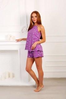 Купить Шорты женские 012300349 в розницу