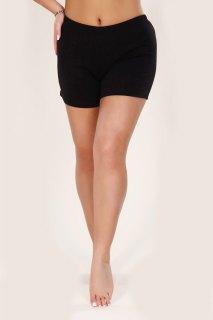 Купить Шорты женские 012300355 в розницу