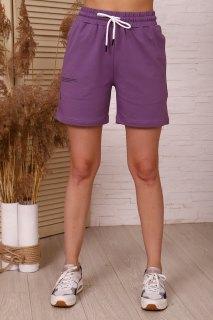Купить Шорты женские 012300375 в розницу
