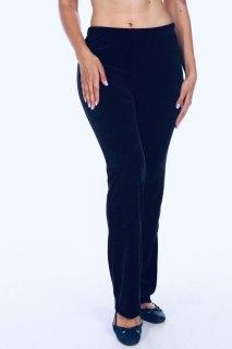 Купить Брюки женские домашние 012400198 в розницу