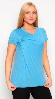 Купить Блузка 015300209 в розницу
