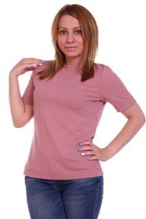Купить Блузка женская 015300767 в розницу