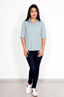 Купить Рубашка женская 015300777 в розницу