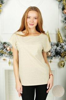 Купить Блуза женская 015300787 в розницу