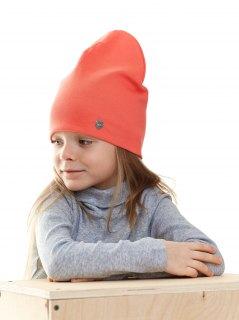 Купить Шапка для девочки 019900958 в розницу