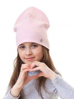 Купить Шапка для девочки 019900959 в розницу