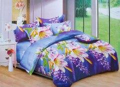 Купить КПБ 1,5-спальный 022500295 в розницу