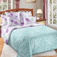 Купить КПБ Перкаль 1.5-спальное 022500534 в розницу