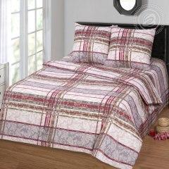 Купить КПБ Бязь 1.5-спальное 022500544 в розницу
