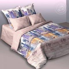 Купить КПБ Сатин Premium 1.5-спальное 022500598 в розницу