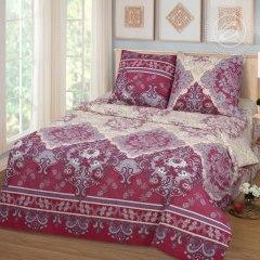 Купить КПБ Бязь 1.5-спальное 022500608 в розницу