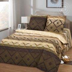 Купить КПБ Бязь 1.5-спальное 022500615 в розницу