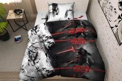 Купить КПБ Бязь 1.5-спальное 022500622 в розницу