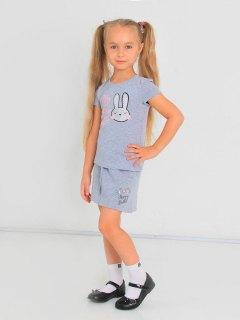 Купить Футболка детская 024901523 в розницу