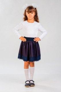 Купить Блузка детская  025000226 в розницу