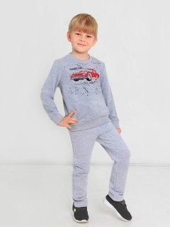 Купить Свитшот детский 025600277 в розницу