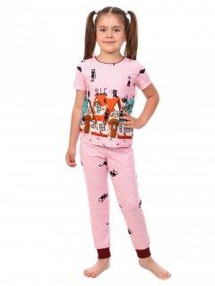 Купить Костюм детский 025701279 в розницу
