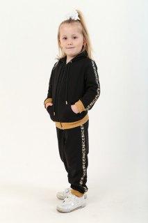 Купить Костюм детский 025701280 в розницу