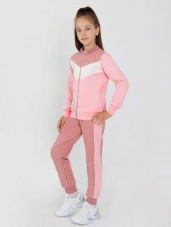 Купить Костюм для девочки 025701281 в розницу