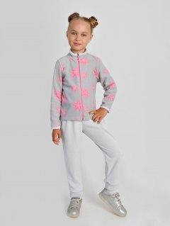 Купить Костюм для девочки 025701298 в розницу