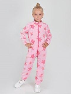 Купить Комбинезон для девочки 025701300 в розницу
